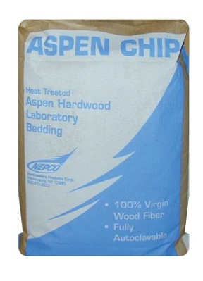 Cama Aspen Chip
